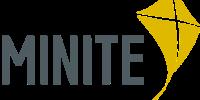 Minite logo